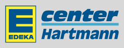 E-Center Hartmann